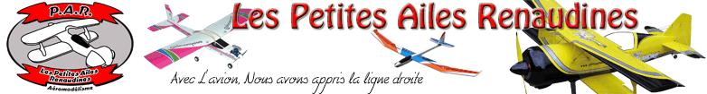 Les Petites Ailes Renaudines